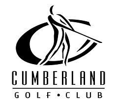 Copy of Cumberland golf logo FinalBWX (1