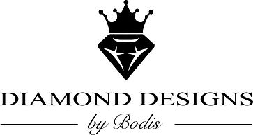 Diamond Designs Logo Files.jpg