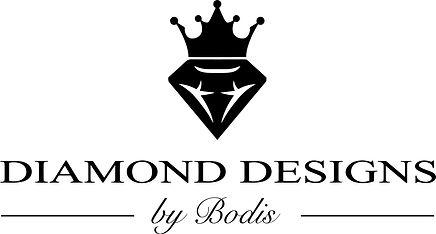 Diamond Designs Logo Files.jpg