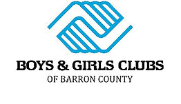 BGC Logo Large Res.jpg