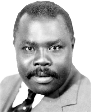 marcus-garvey2_edited.png