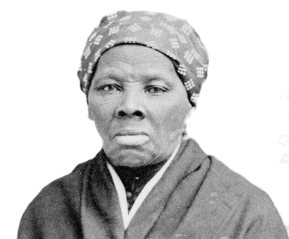 harriet_tubman_edited.png