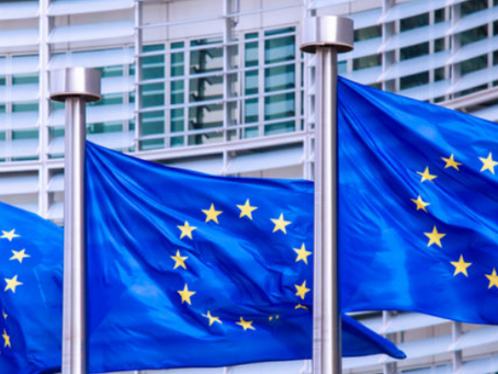 EU Watchdog Will Evaluate 'Every' ICO for Potential Regulatory Push