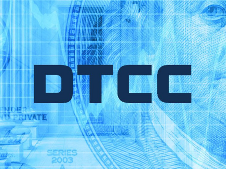 DTCC Shows Private Blockchain Can Handle US Equity Trade Volumes