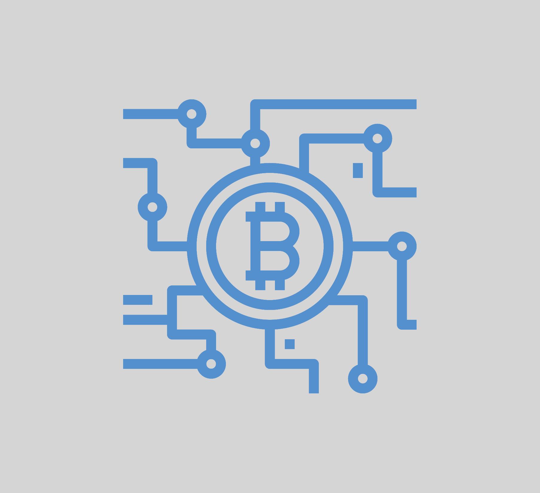 Blockchain Consultancy