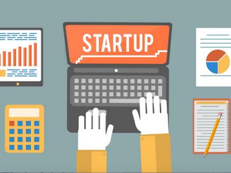 A Killer Marketing Plan for Startup Entrepreneurs