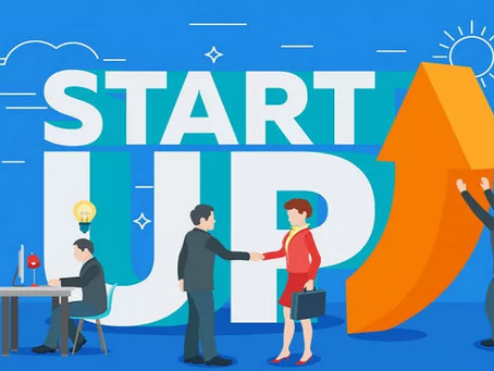 10 Best Bootstrapping Tips For Startup Founders