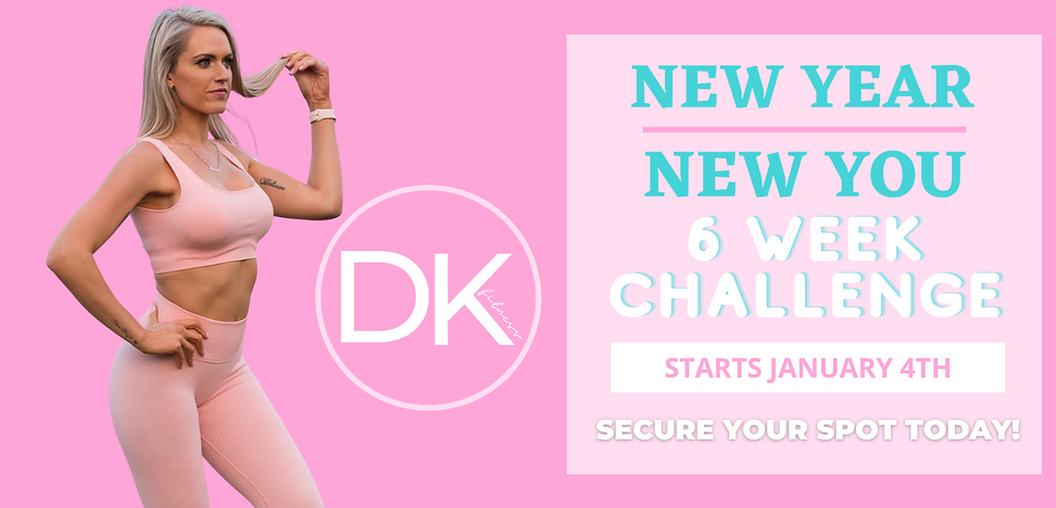 Copy of Diana Kelleher Fitness (2).png