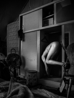 © Gerard Santiago