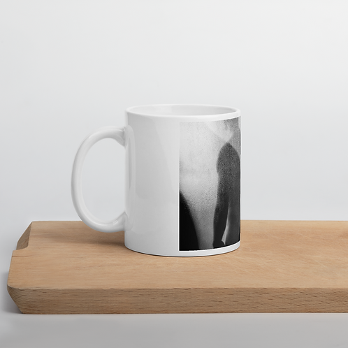 Metaphora # 1 Mug