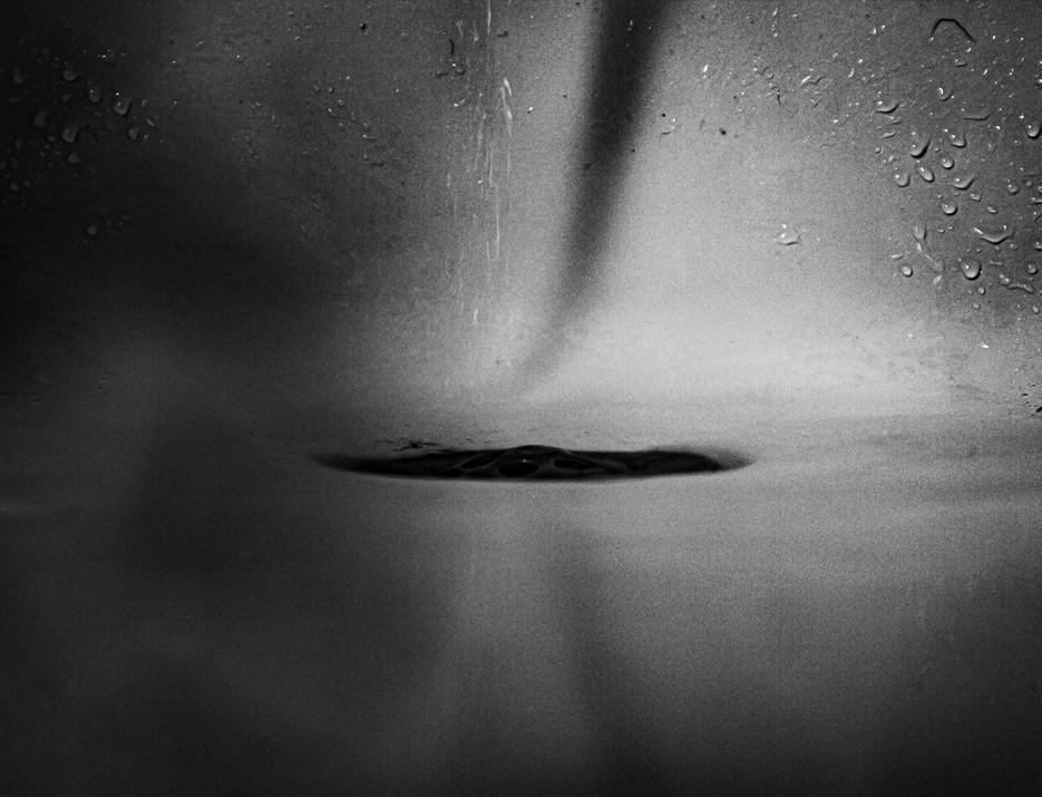 © Jackie Schuler
