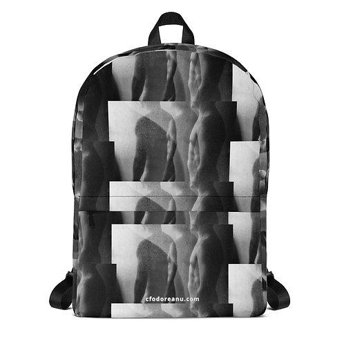 Metaphora #1 Backpack