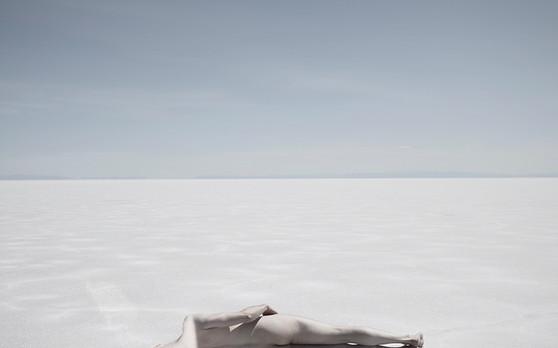 © Ville Kansanen