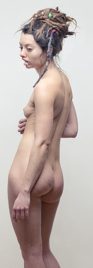 © Tobias Slater-Hunt