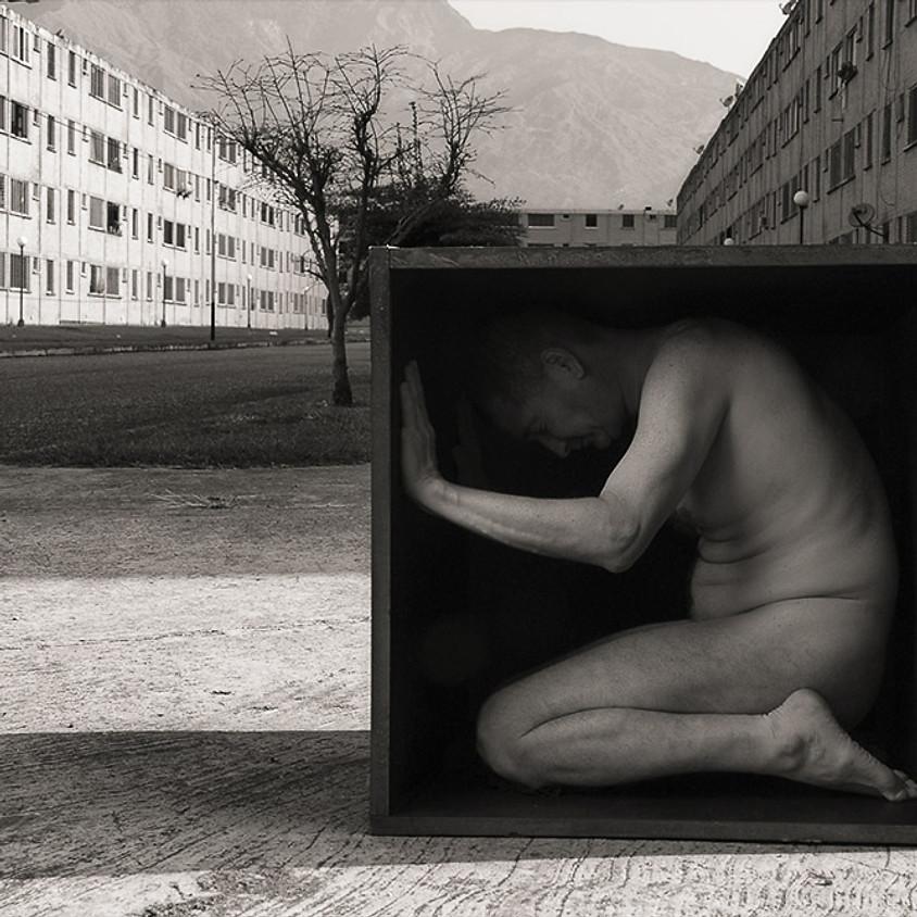 'human body' - C/HA Photo Contest Winners Online Show
