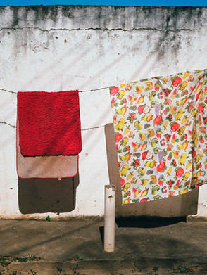 © Camilla Franco Ribeiro Gomide