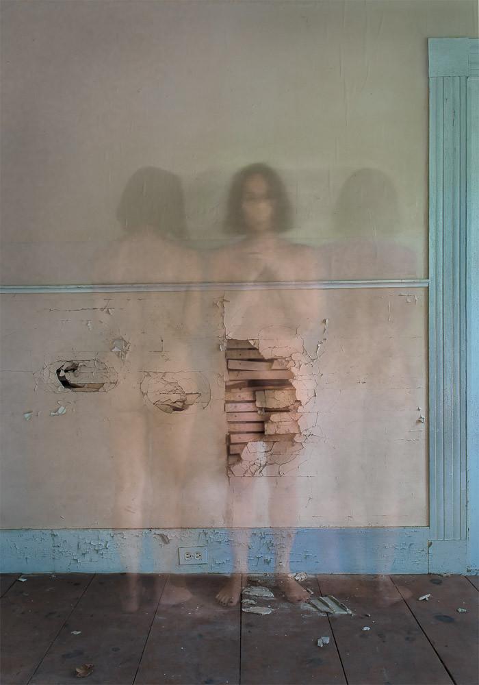 © Jo Ann Chaus