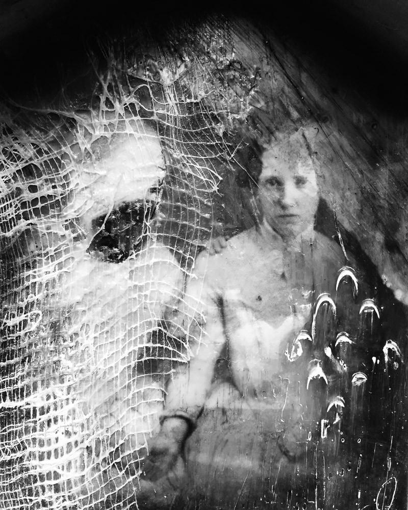© Angela Casagrande