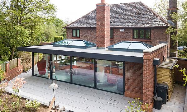 Flat-Roof-NEW-copy.jpg
