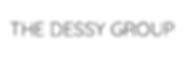 Dessy group logo.png