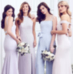 Spring-2019-Bridesmaid-Dresses.jpg