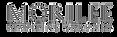 Morilee Logo.png