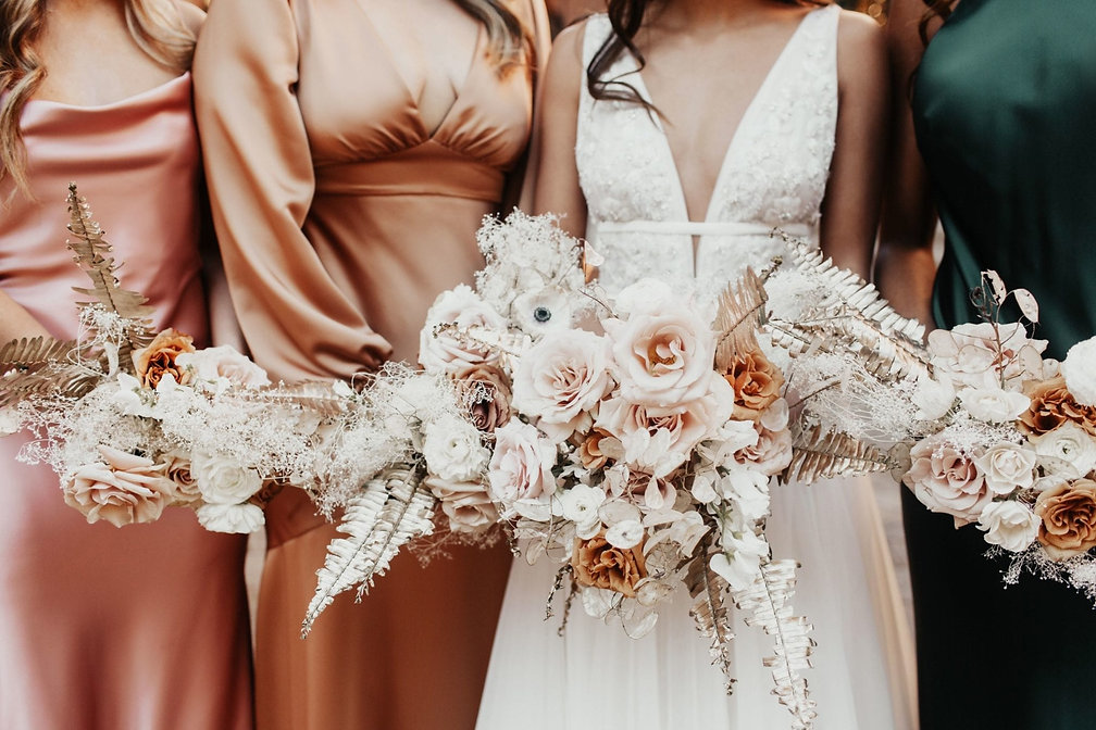 lovely-bride-x-dessy-bridesmaid-dresses-