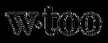 Wtoo logo.png