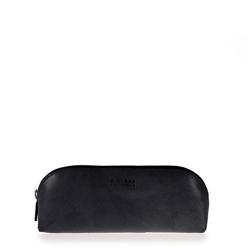 O My Bag Pen Case Black