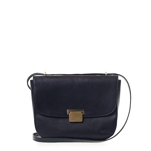 O My Bag Meghan Classic Black
