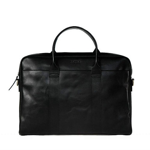 O My Bag Harvey Classic Black