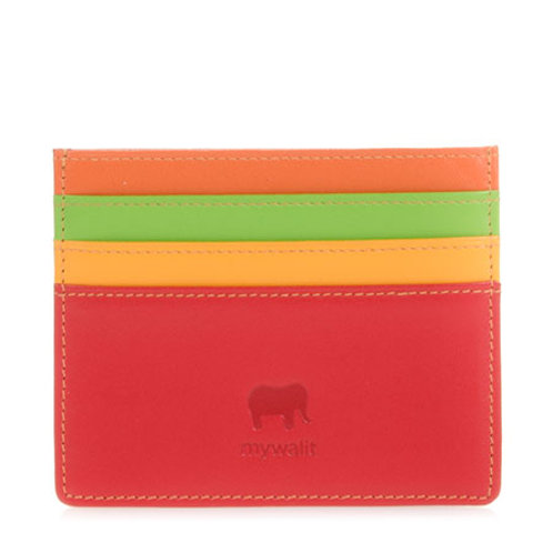 MyWalit Double Sided Creditcard Holder Jamaica