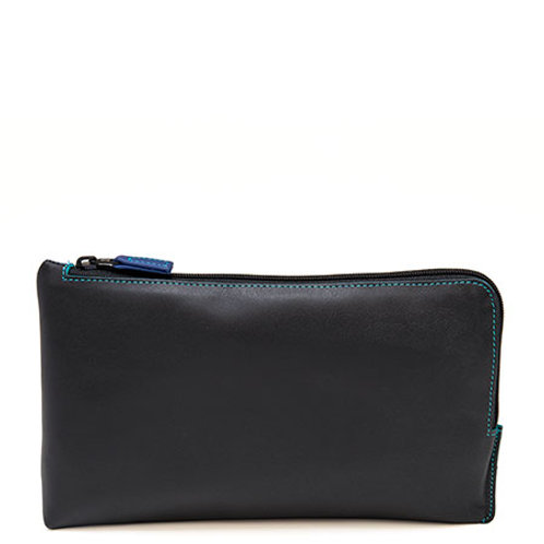 MyWalit Cosmetic Case Black Pace