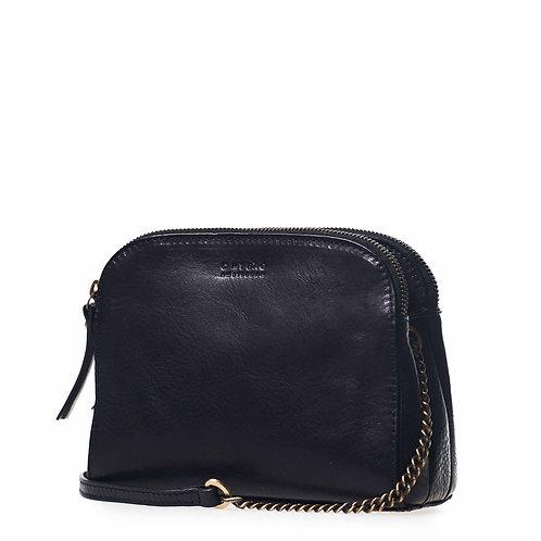 O My Bag Emily Classic Black