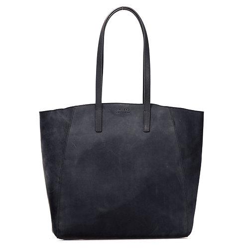 O My Bag Jazzy Jess Eco Black