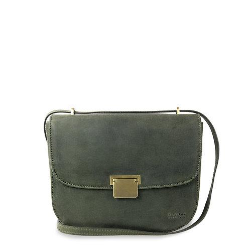 O My Bag Meghan Eco Green