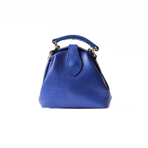 Mutsaers The Vesper Cobalt Blauw