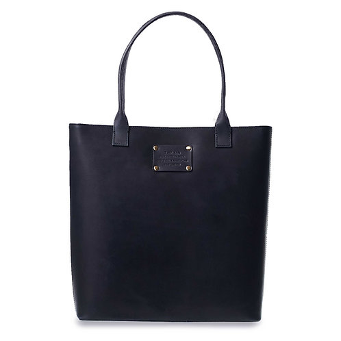 O My Bag Posh Stacey Eco Black
