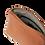 Thumbnail: O My Bag Cosmetic Bag Classic Cognac