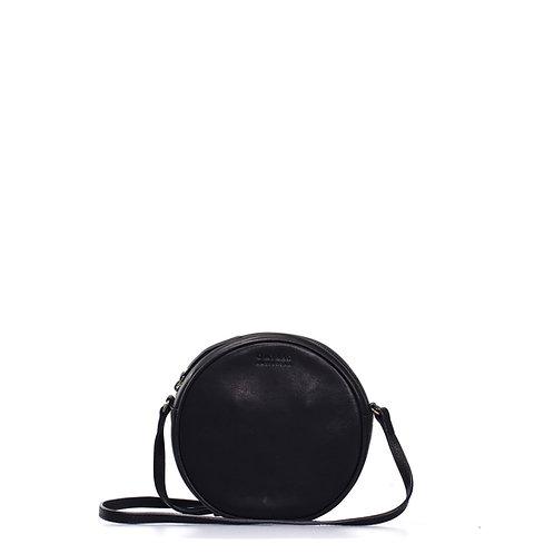 O My Bag Luna Black