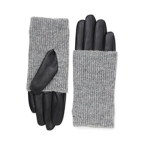 Markberg Helly Glove Grijs