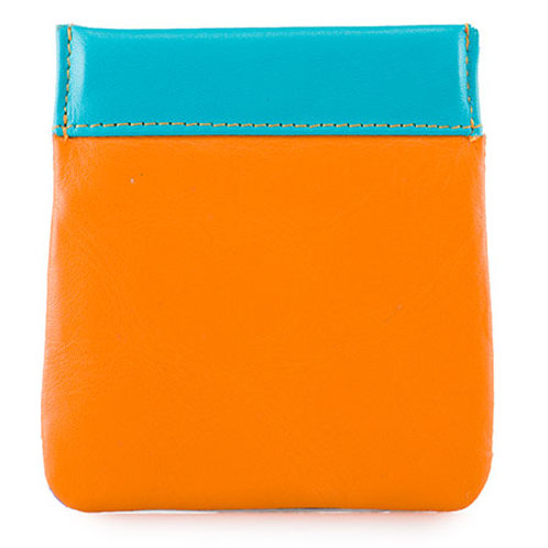 MyWalit Snap Coin Pouch Copacabana