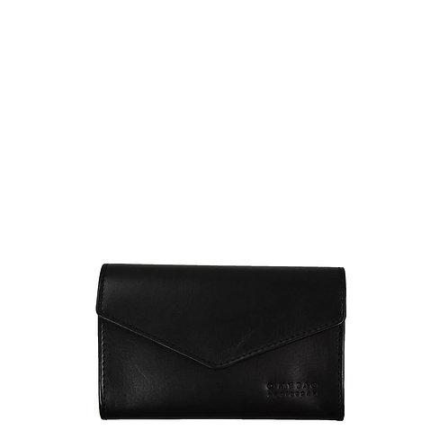 O My Bag Jo's Purse Black