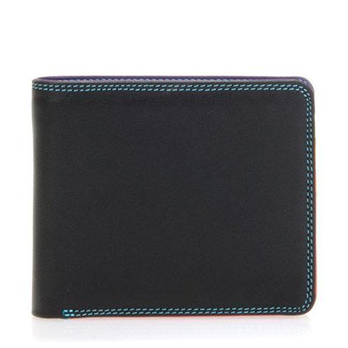 MyWalit Standard Wallet Billfold Black Pace