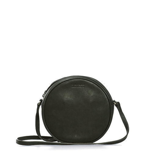 O My Bag Luna Green