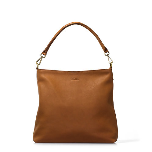 O My Bag Janet Wild Oak