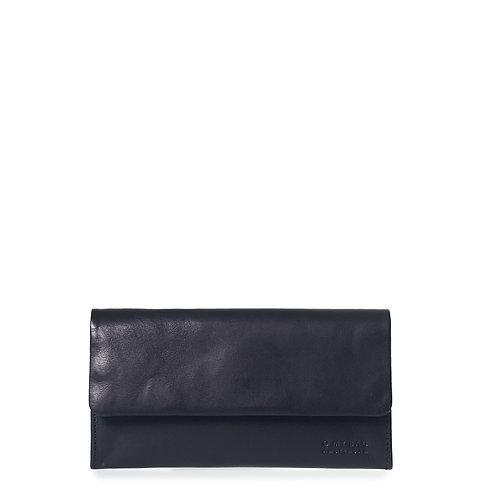 O My Bag Pau's Pouch Black