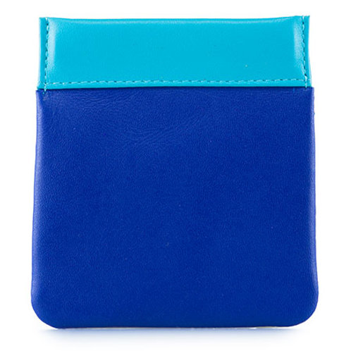 MyWalit Snap Coin Pouch Seascape