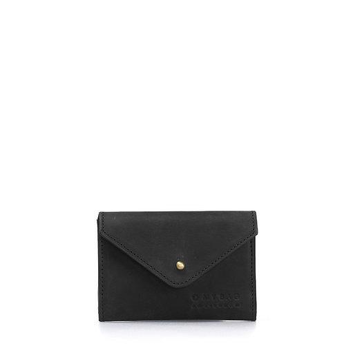 O My Bag Josie's Purse Eco Black