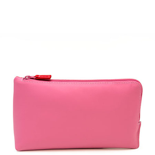 MyWalit Cosmetic Case Ruby